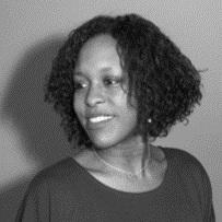 Maud Etienne - Co-fondatrice FTW