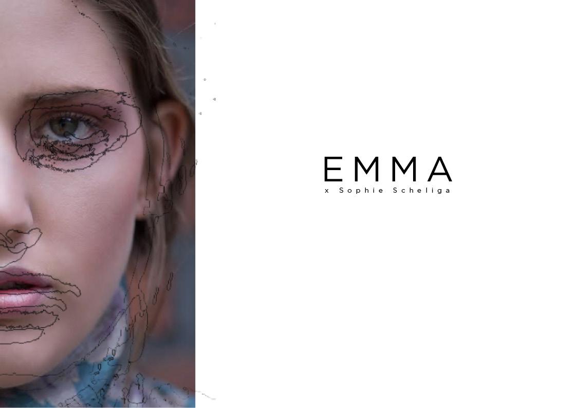 website emma1.jpg