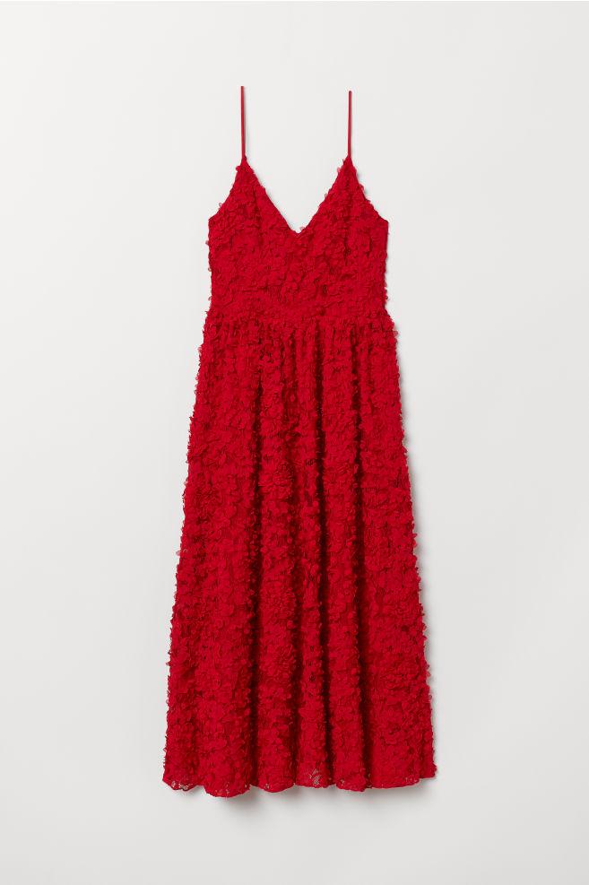 Dress HM -