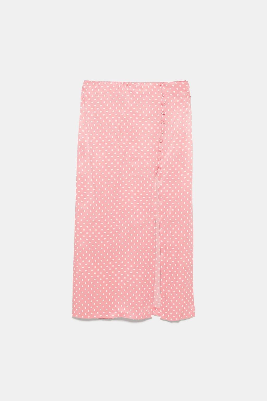 Skirt Zara -