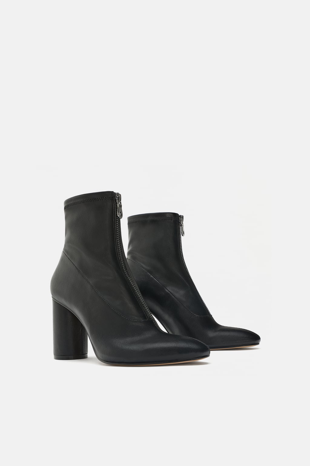 Shoes Zara -