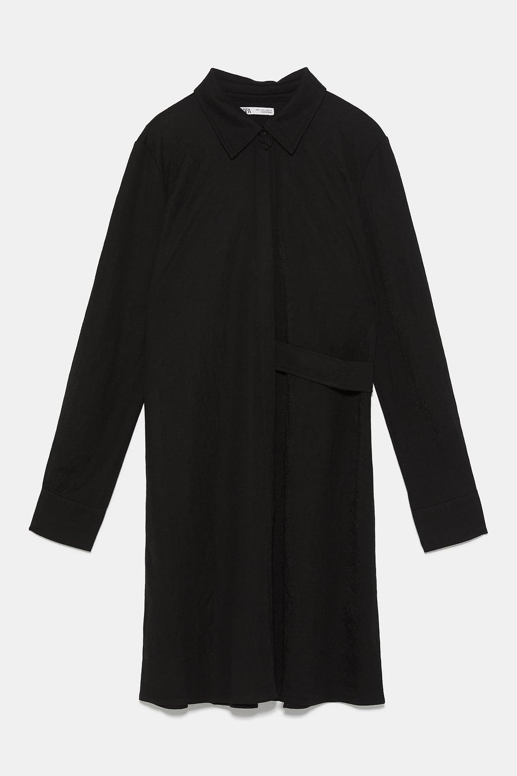 Dress ZARA -