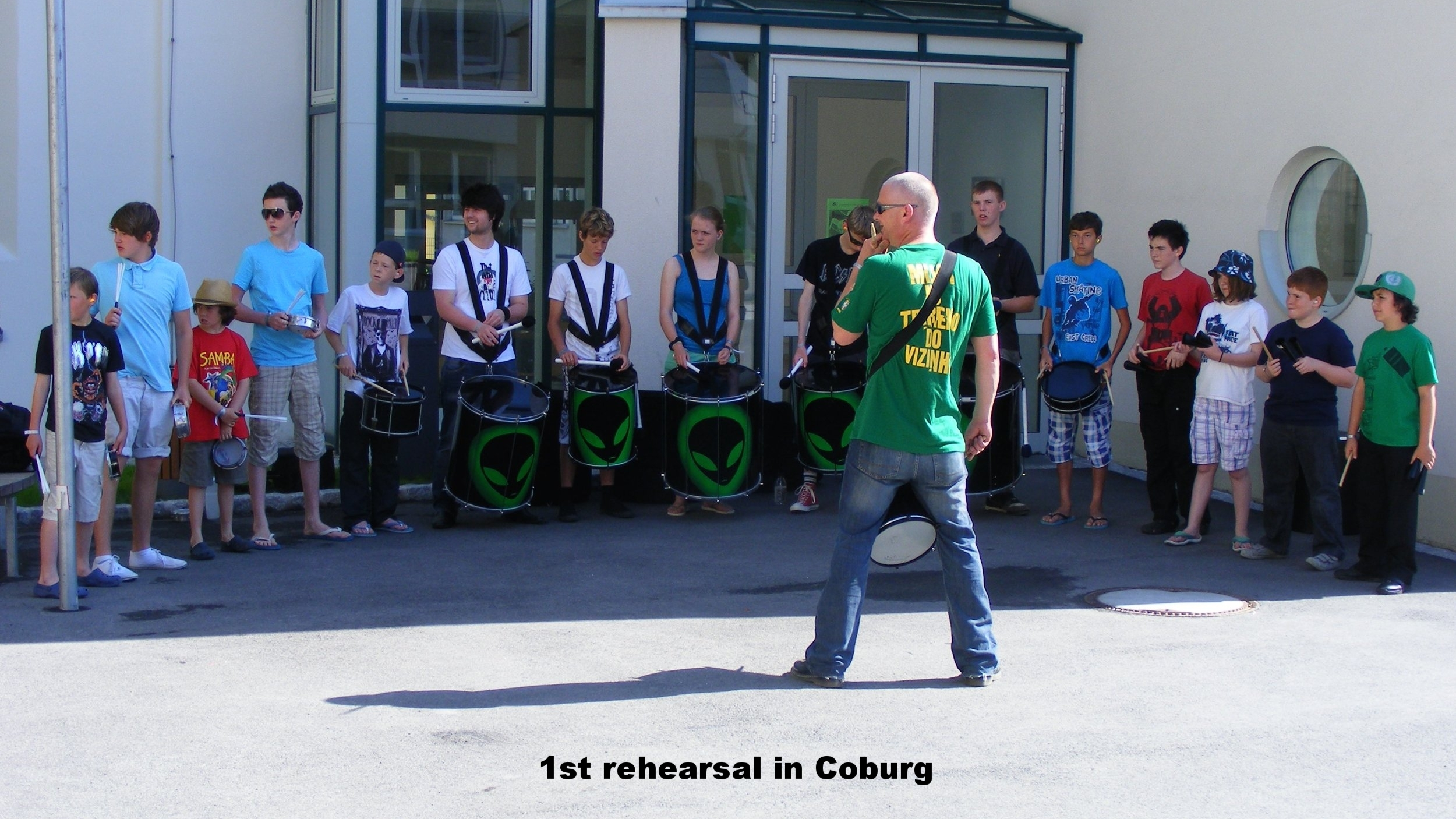 Coburg 2011 029.jpg