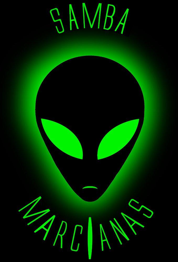 AlienHeadFinal #1.jpg