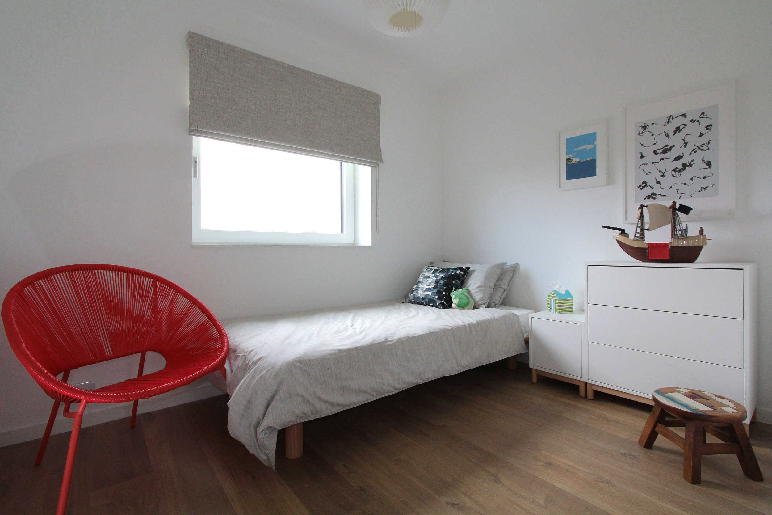 BreakPoint 'Marram' img12 - View of single bedroom 2.jpg