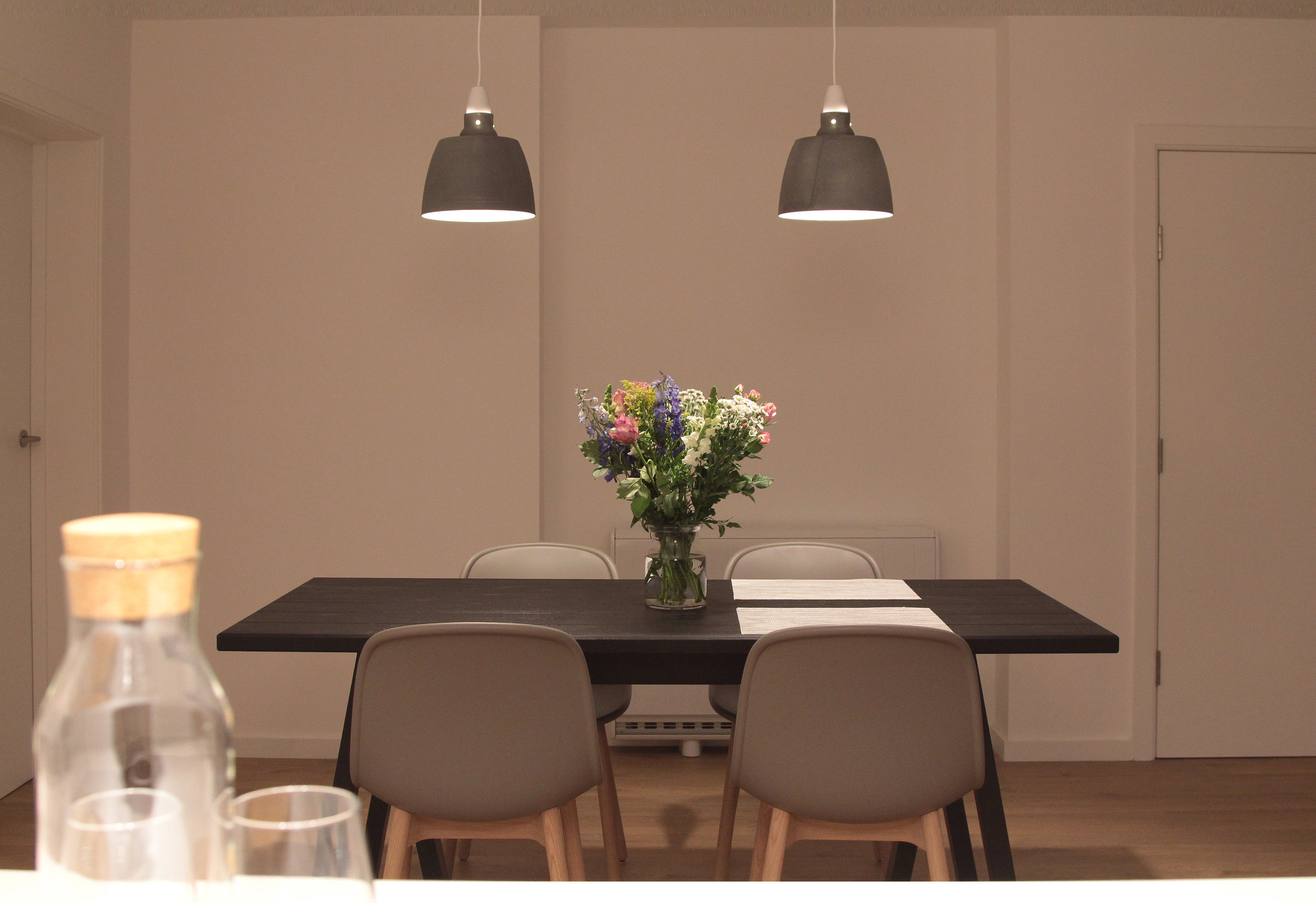 BreakPoint 'Marram' img17 - Evening View of dining area.jpg
