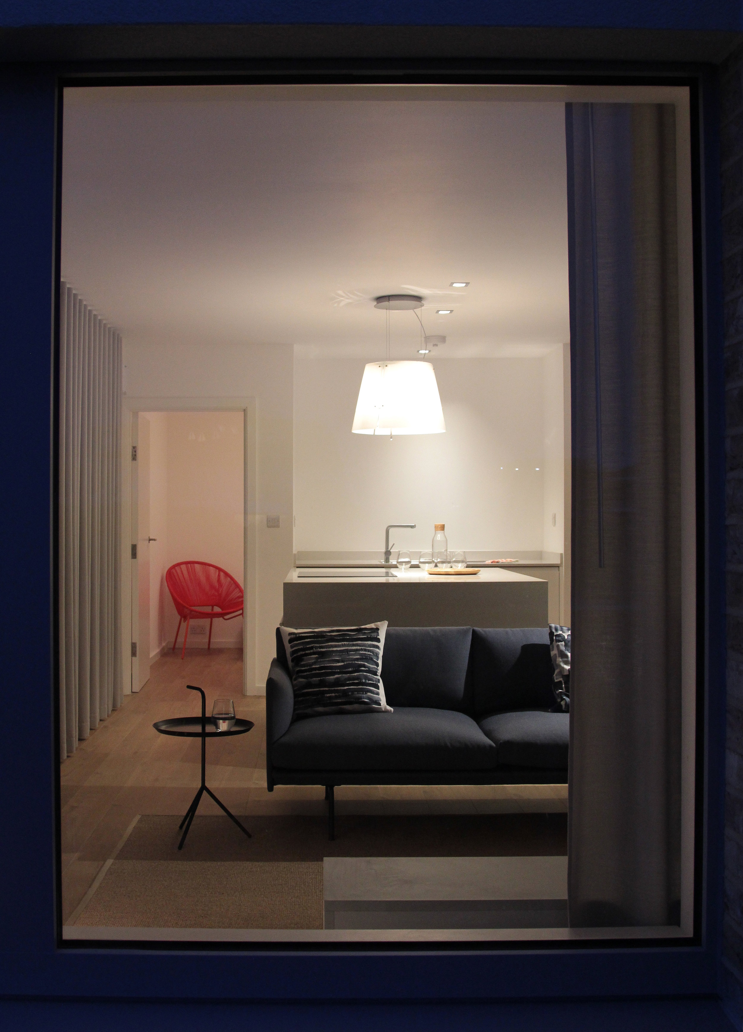 BreakPoint 'Marram' img20 - Evening View into living area from outside.jpg