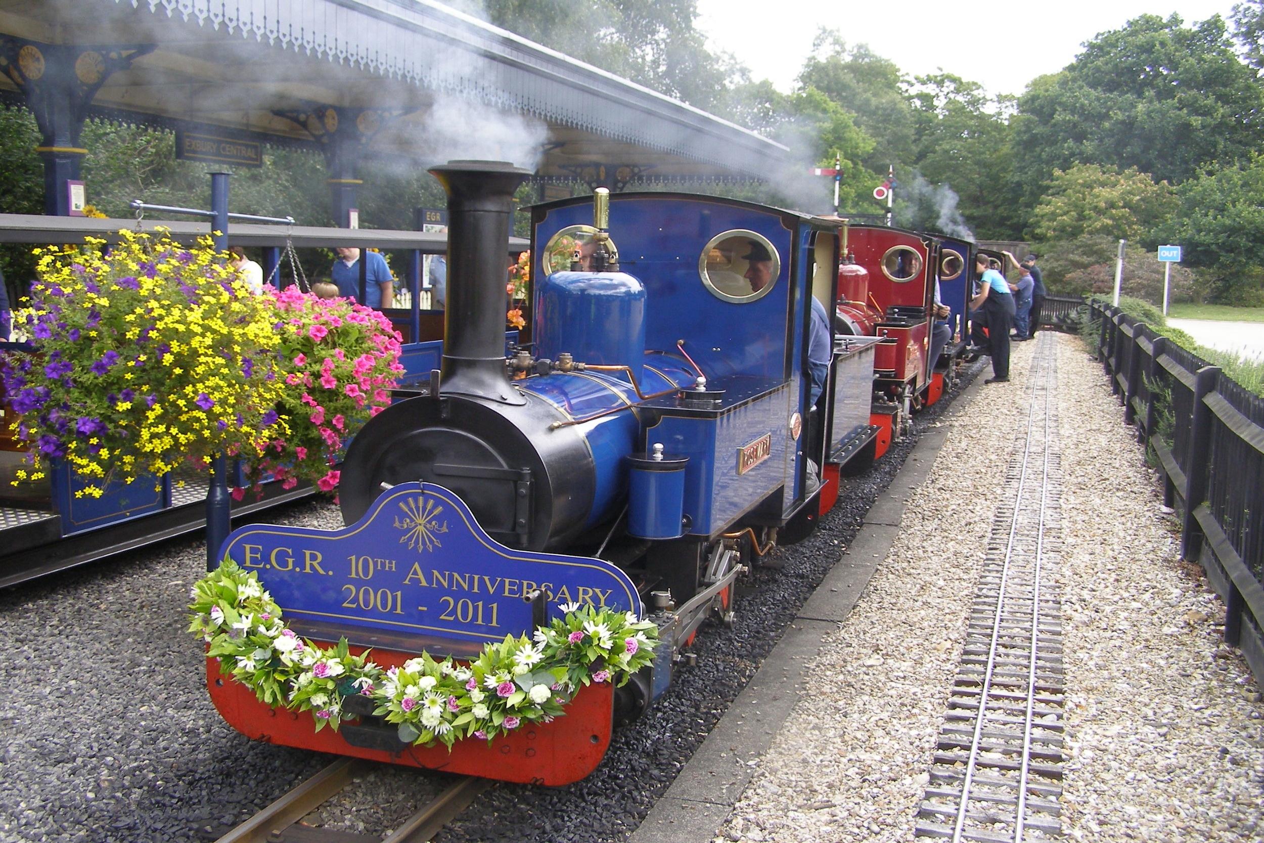 10th-anniversary-celebrations-on-the-Exbury-gardens-Railway-in-August.jpg