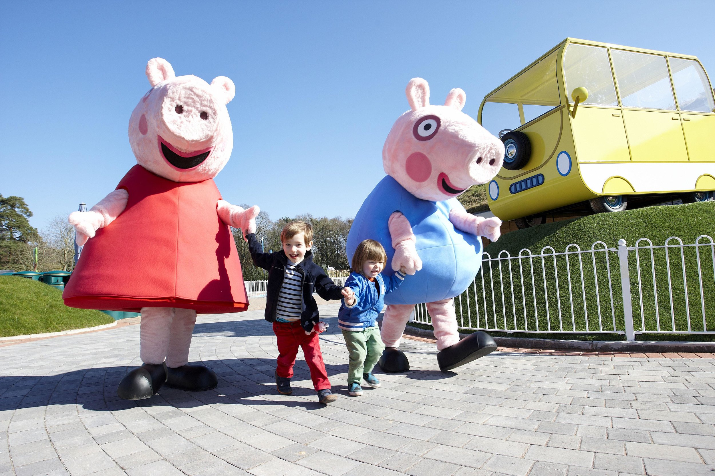 2011-03-07_Paultons-Park-Peppa-Pig-World_180-1.jpg