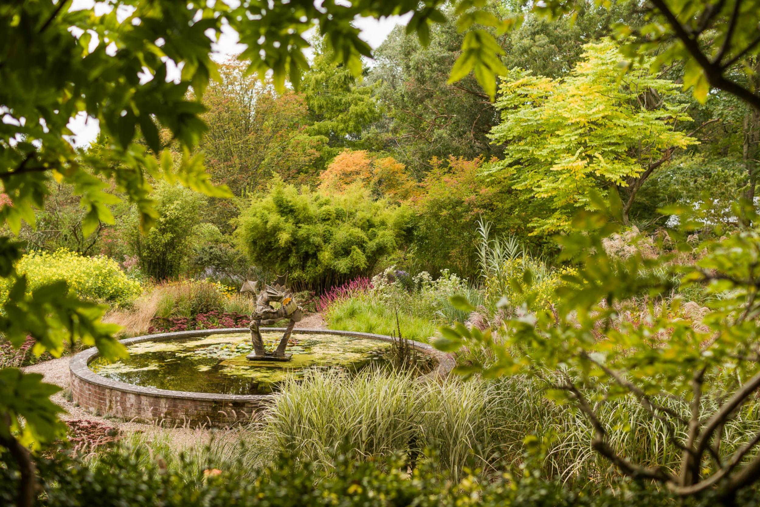 _X1A7046-garden-photography-andy-maybury-knoll-gardens.jpg
