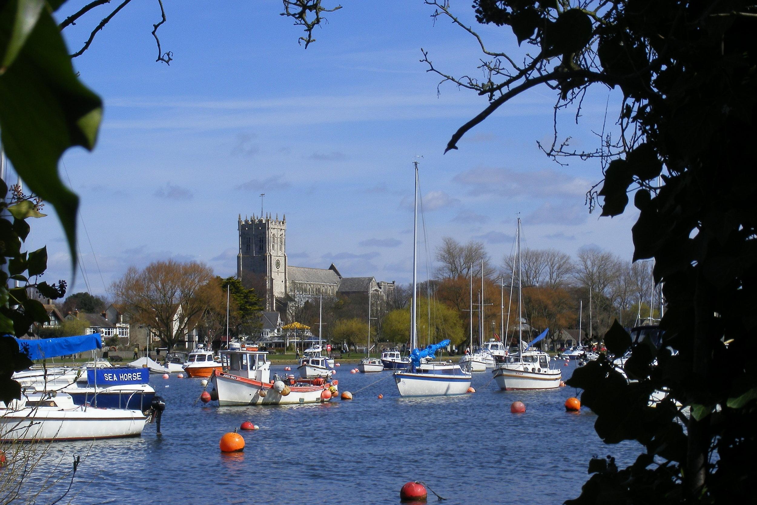 Christchurch_Dorset_01.jpg