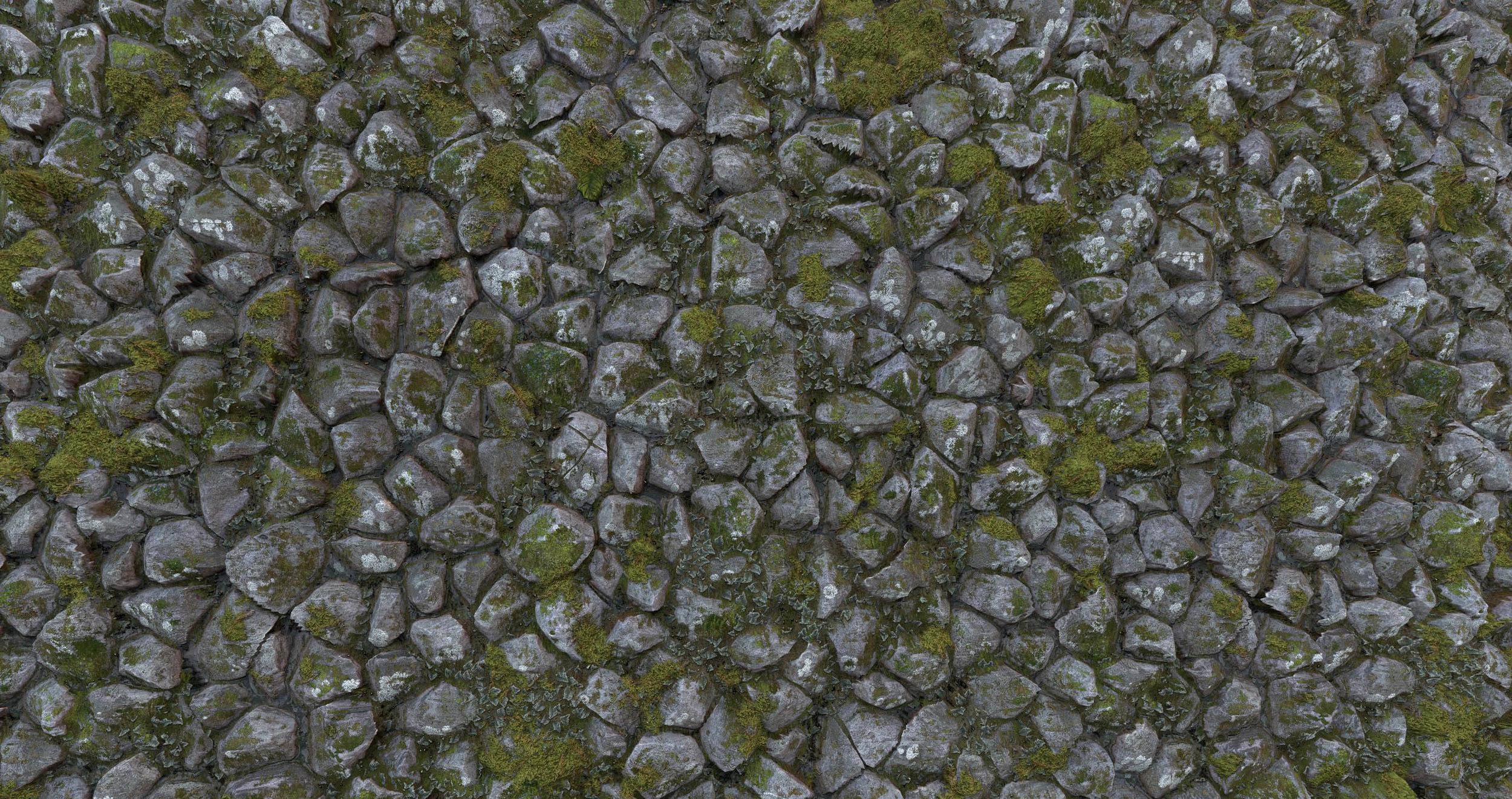 Stone_Wall_Var4.jpg
