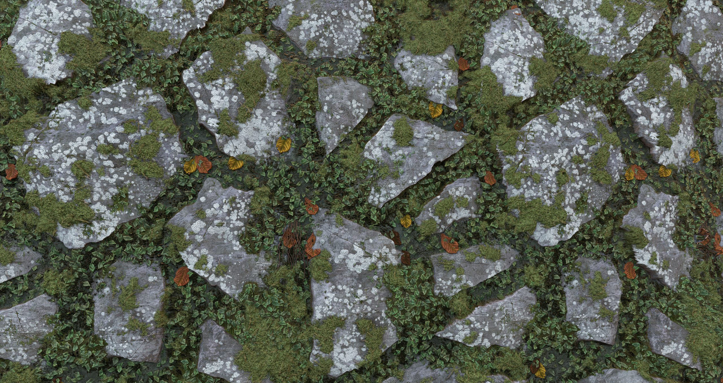 Stone_Wall_Var2.jpg