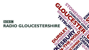 BBC RADIO GLOS.jpeg