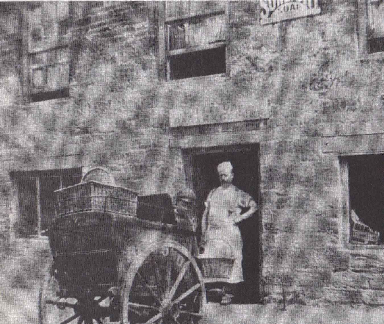 HUFFKINS FOUNDER MR TITCOMBE c.1890.jpg