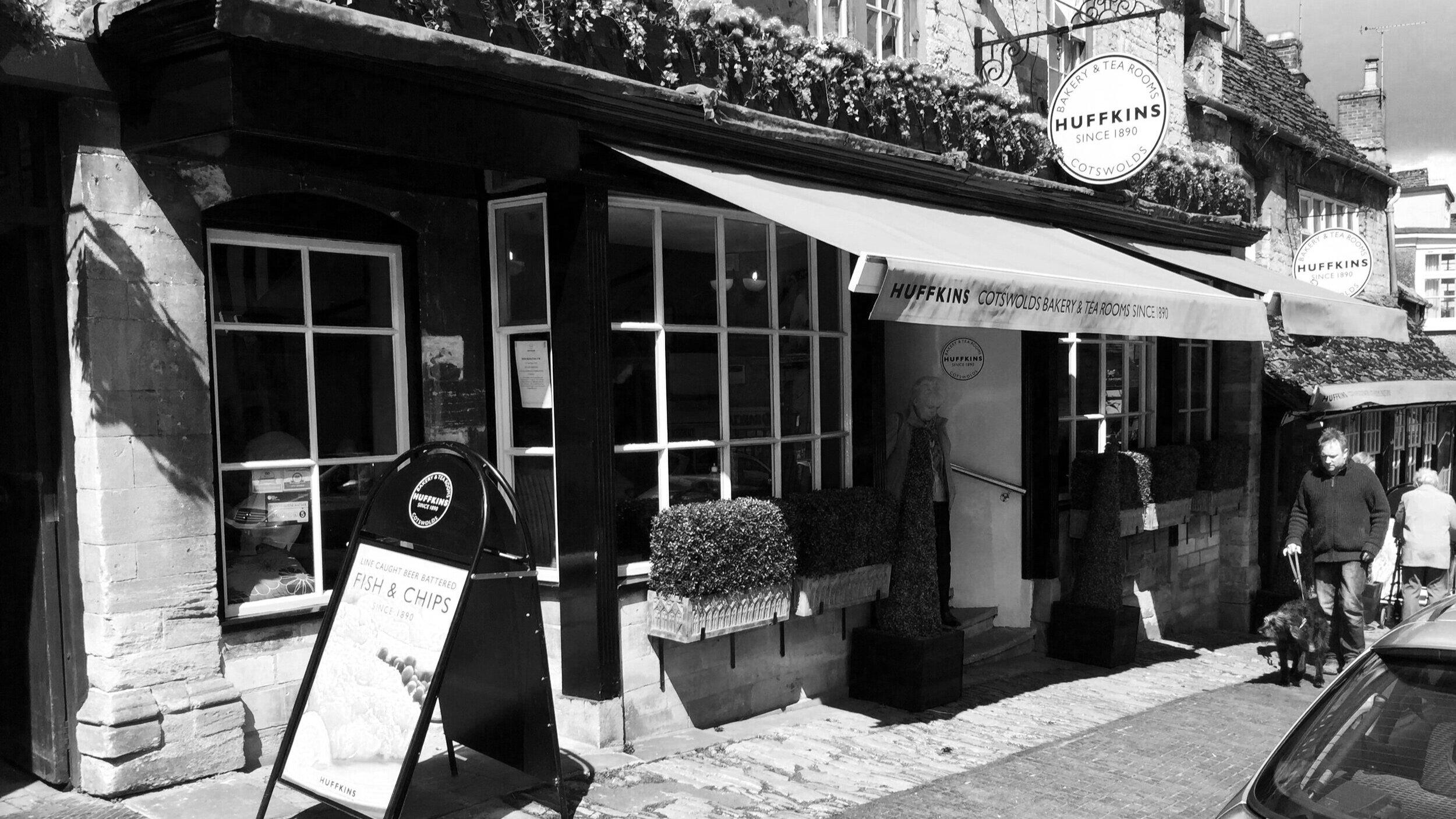 Huffkins+Tearoom+%26+Bakery+Burford.jpg