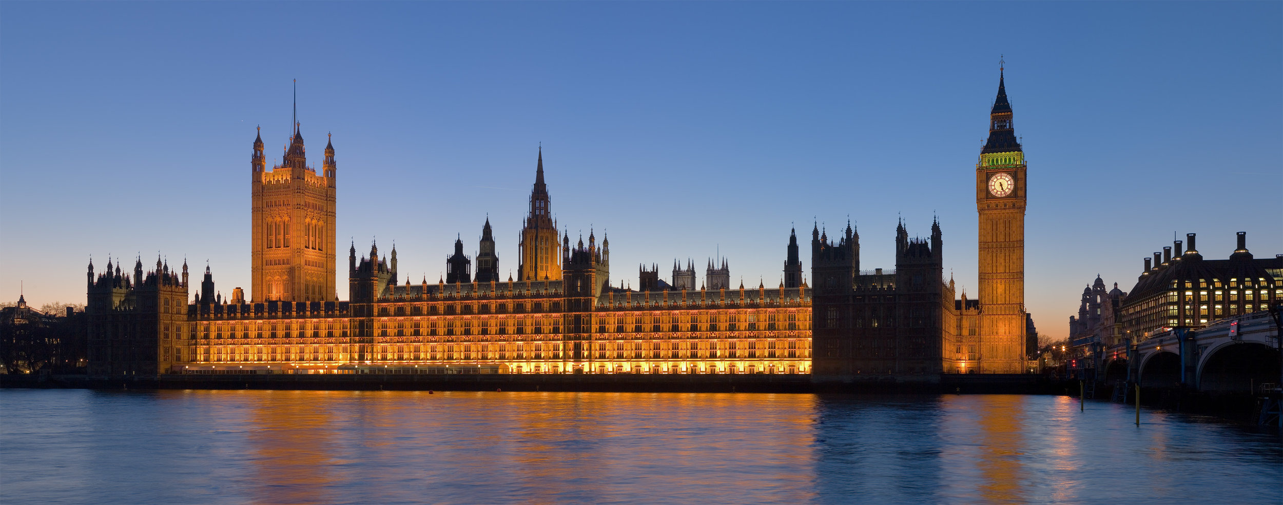Palace_of_Westminster,_London_-_Feb_2007.jpg
