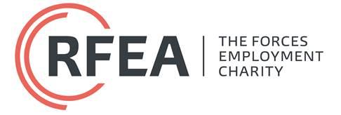 RFEA logo.jpg