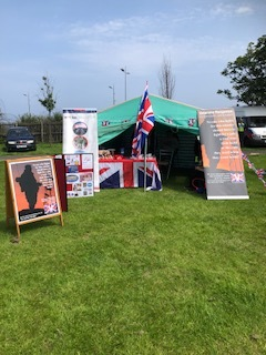 Our Stall.jpg