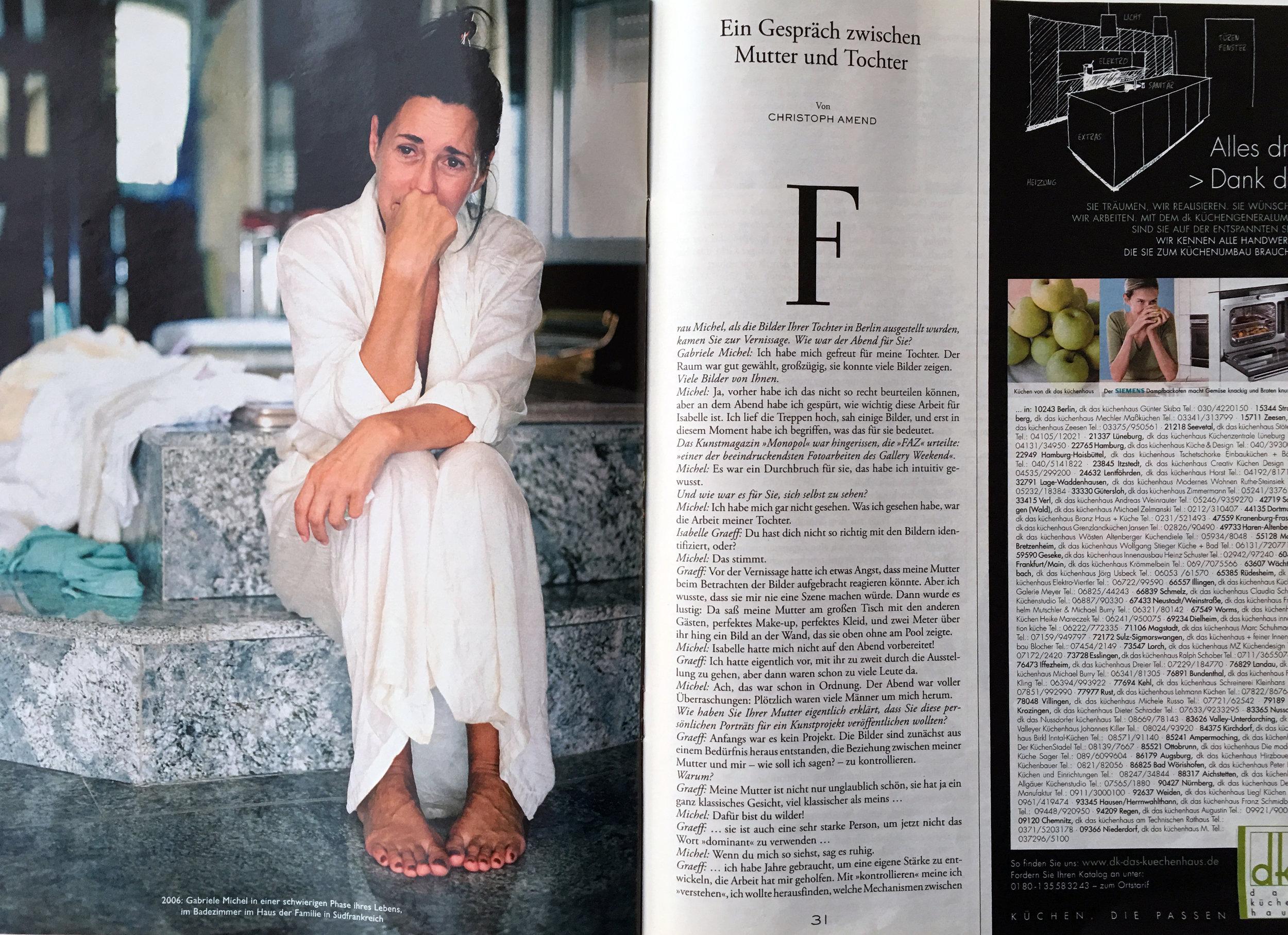 Zeit Magazine.jpg