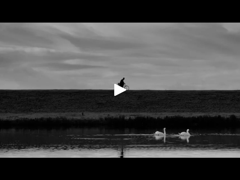 Isle-Of-Grain-Trailer-1.jpg