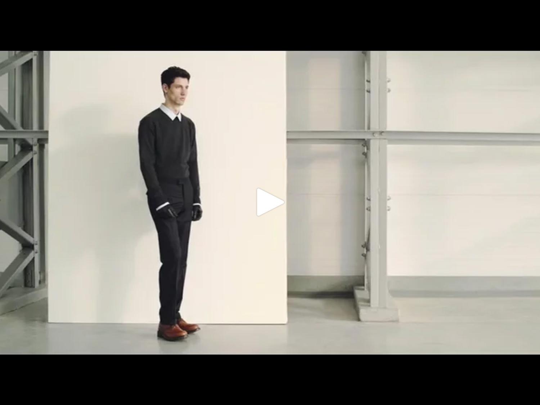 Form-Fashion-Jon-Clements.jpg