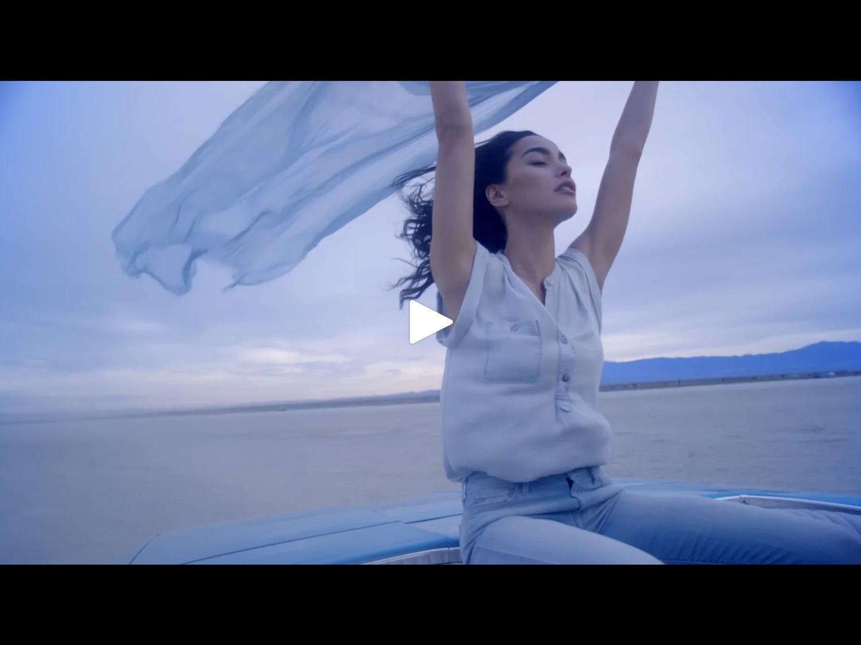 7FAM-Dreaming-In-Blue.jpg