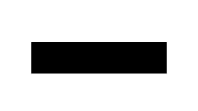johnlewis-logo.png