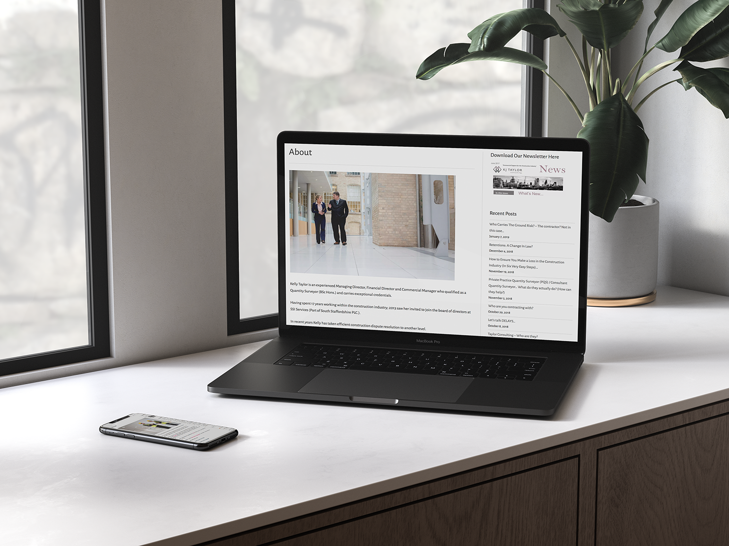KELLY TAYLOR Consulting website shot by Jim Boxall at Studio Softbox copyright 2019.png