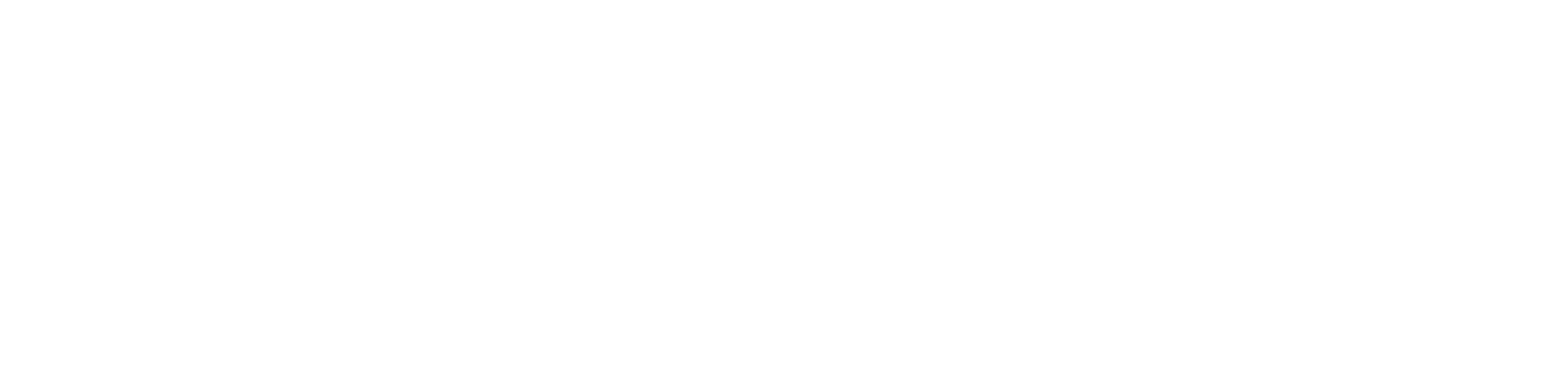 website logo with ELEVATED tagline din condensed FLATTENED.png