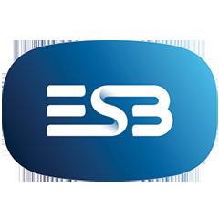 esb-insurance-logo.png