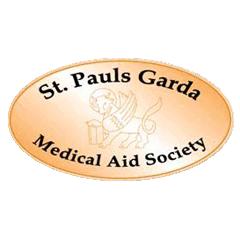 garda-medical-logo.png