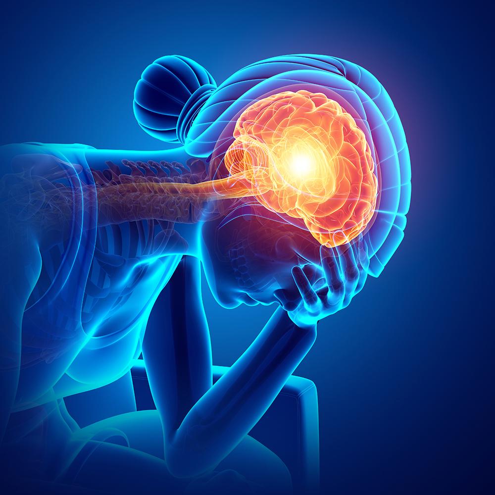 cityphysio-symptoms-headneck-headache.jpg