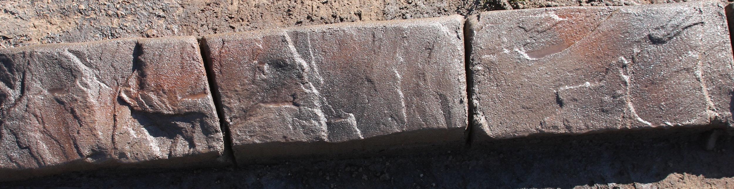 Idaho Mountain Stone 2.JPG