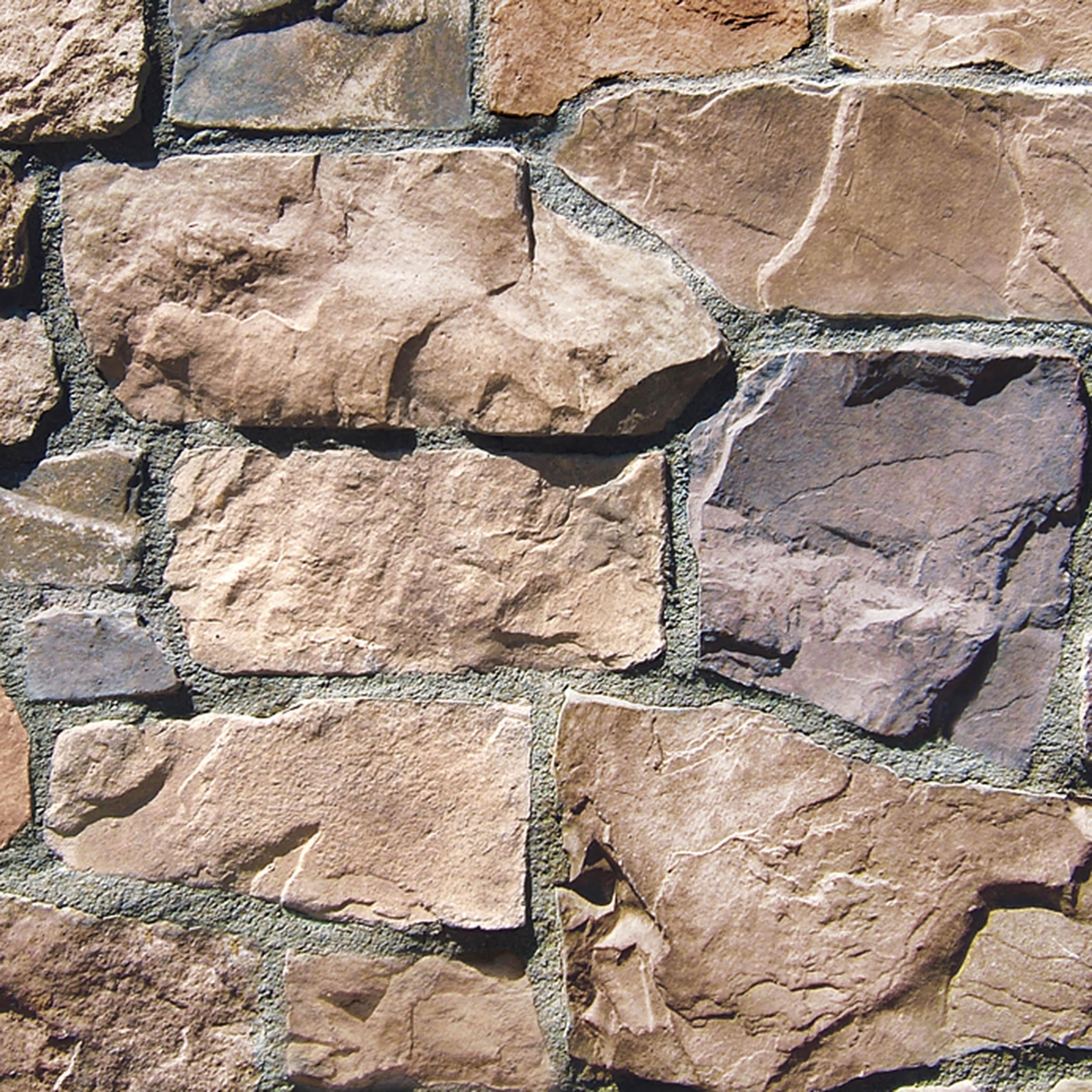 Villa Stone Series