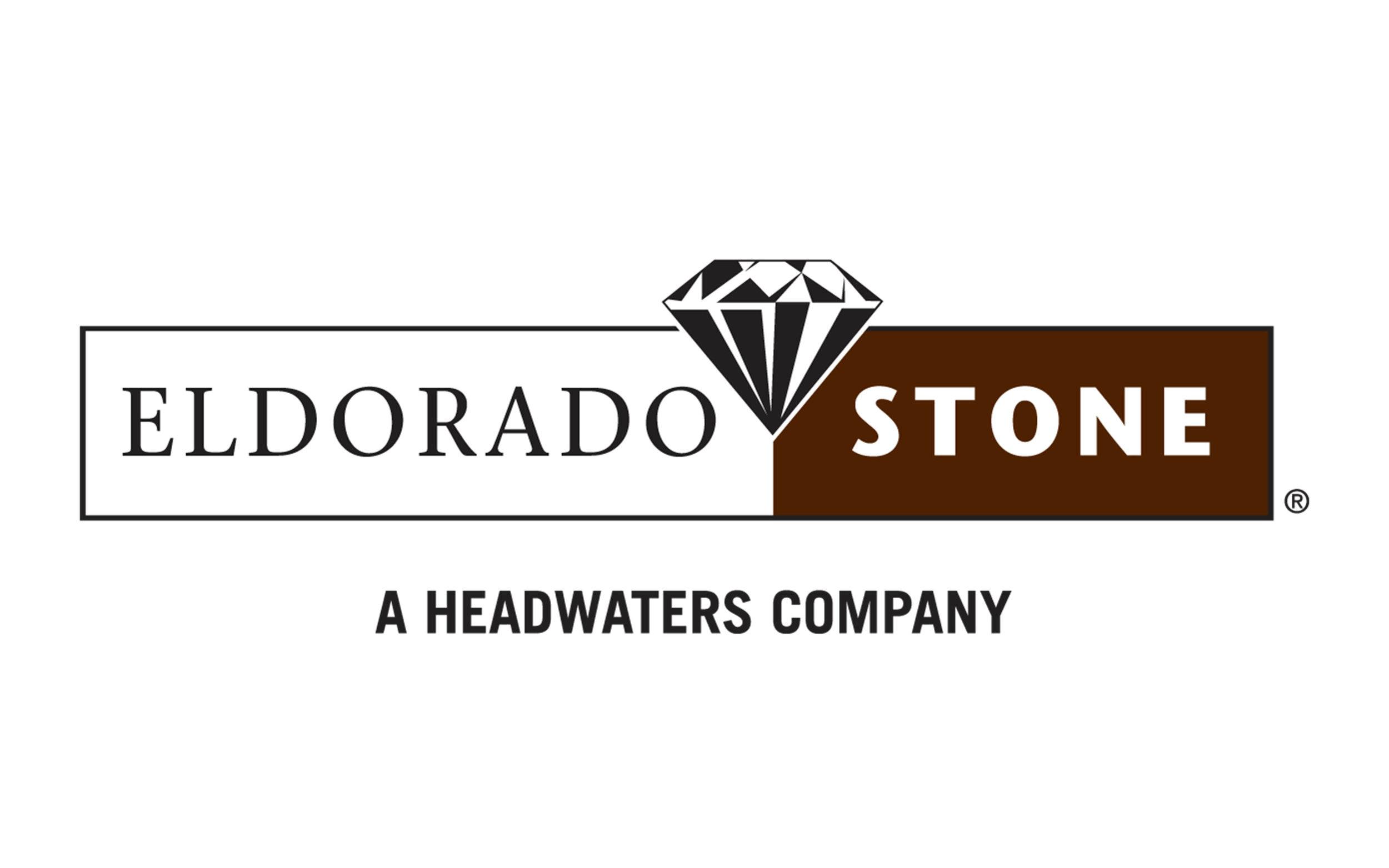 Eldorado Brick - Eldorado Stone has a beautiful line of thin brick that can transform your space! View their profiles below.