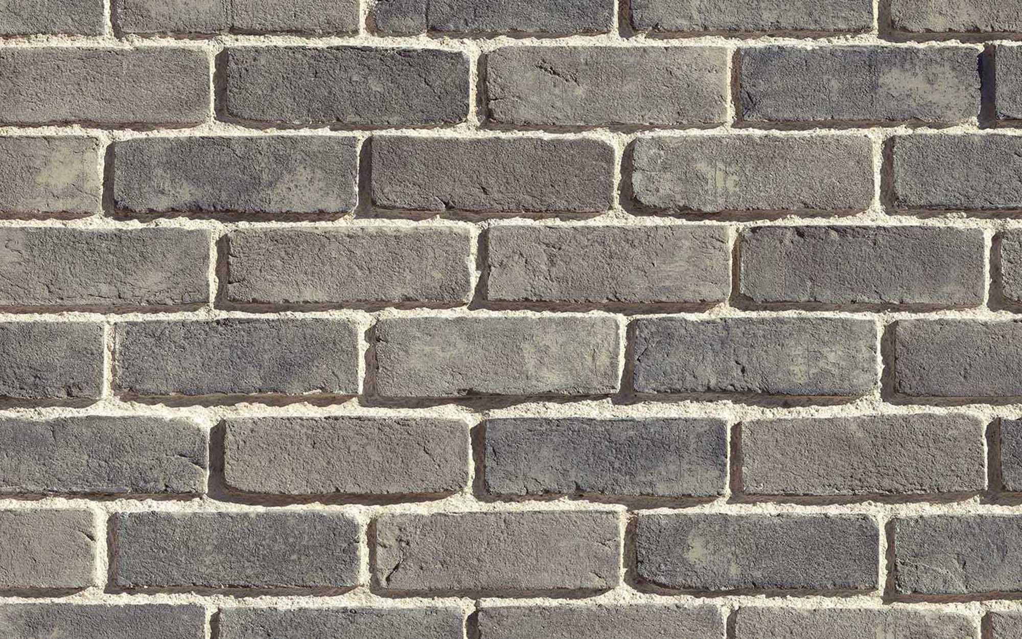 Tundra Brick