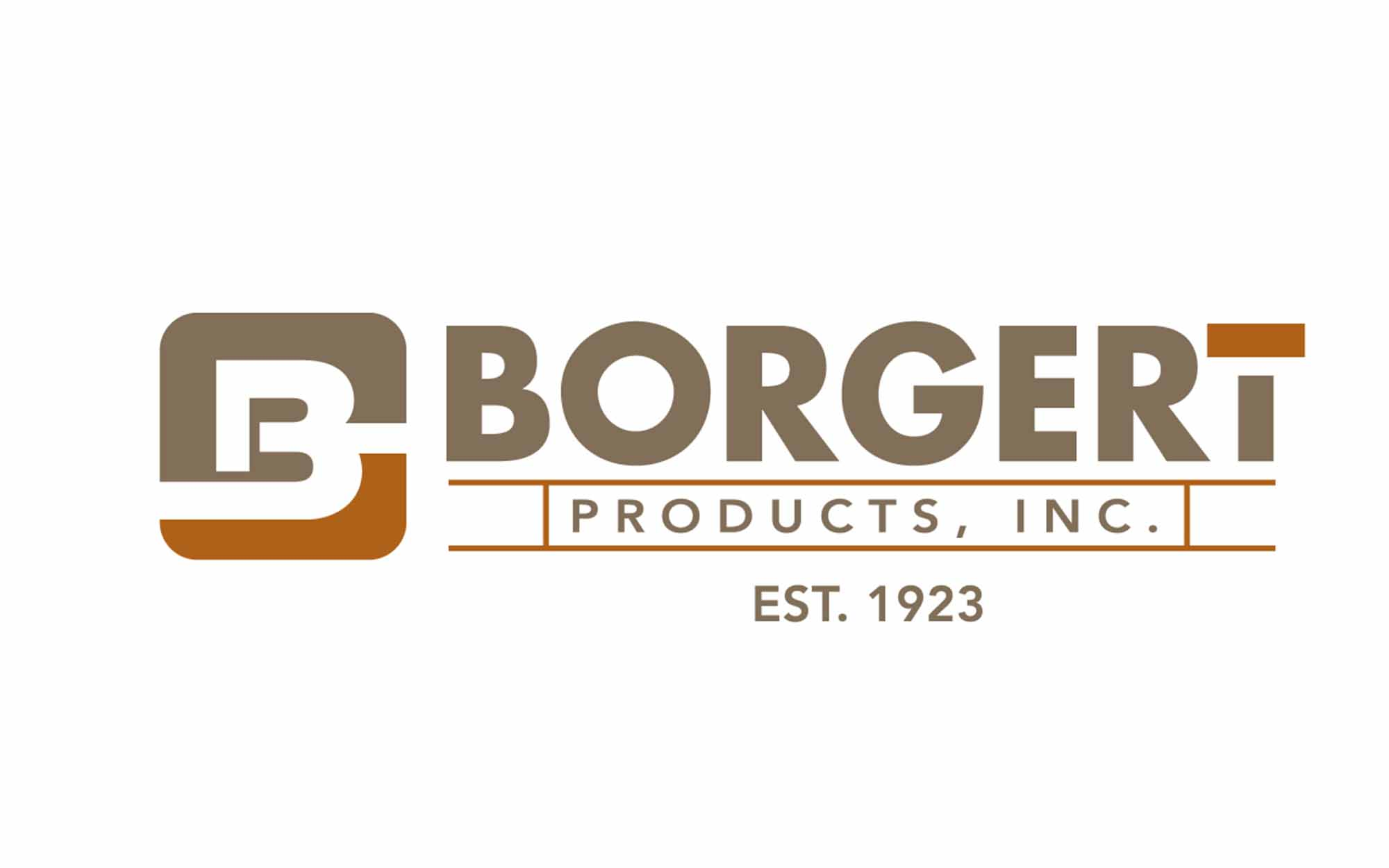 Borgert Products - At Borgert, our beauty isn't only skin deep—just look inside and see we use the finest ingredients available. We have the good fortune to be located in an area that is abundant in granite, making us the only manufacturer in the Midwest using granite aggregates in our products.