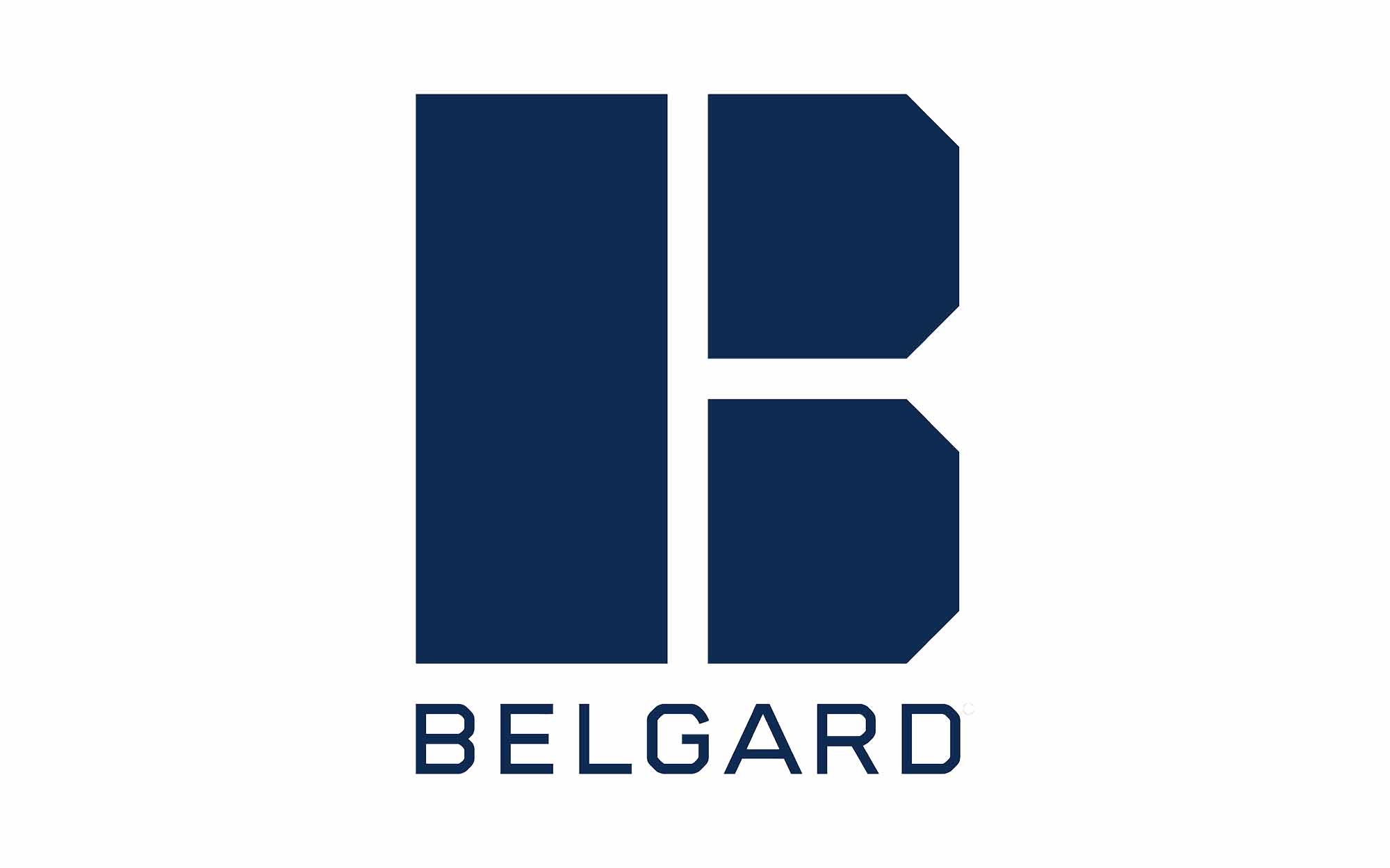 Belgard Pavers - Belgard offers a variety of concrete pavers, including pavers with the look and feel of brick and stone.