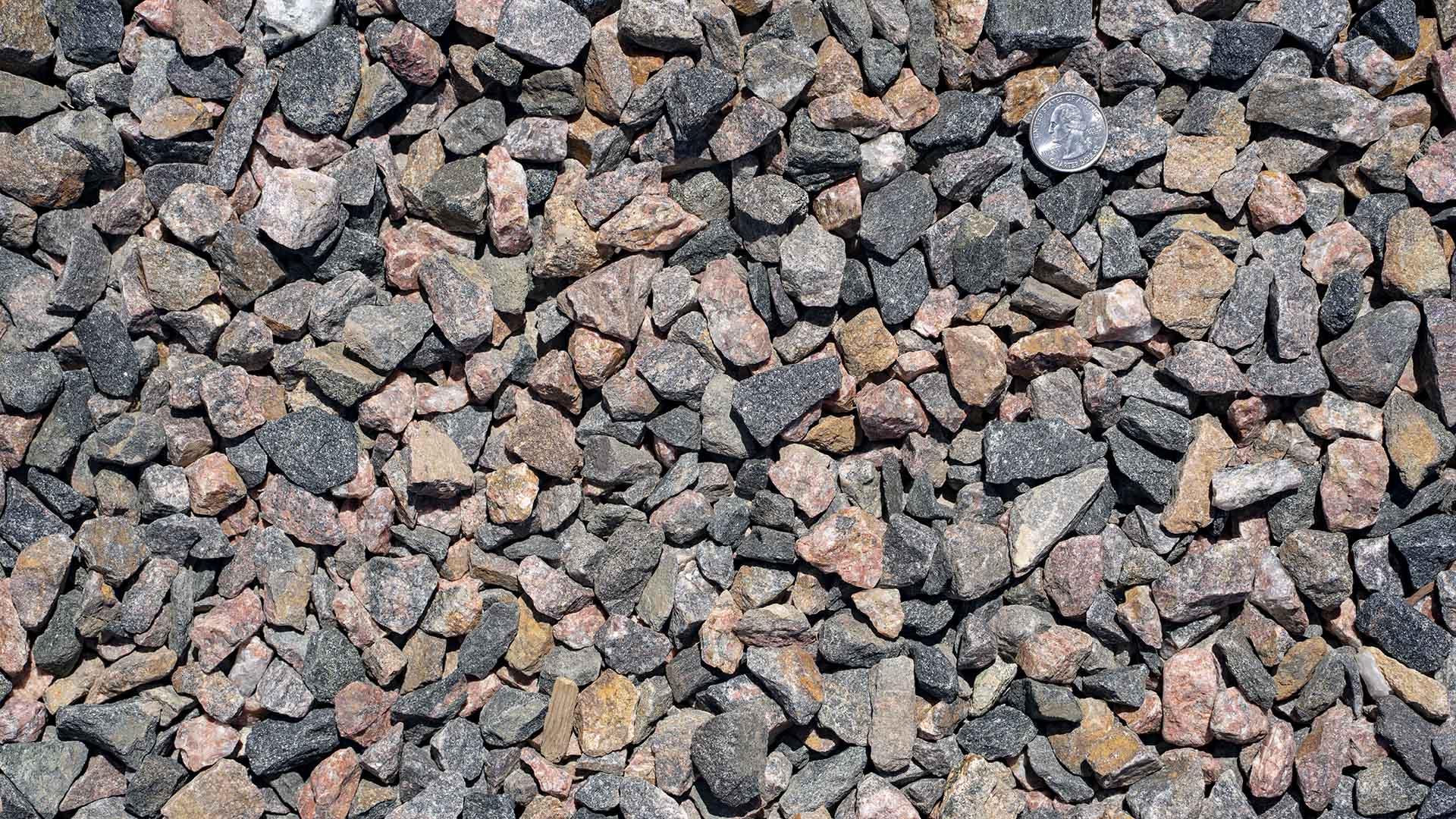 C C Sand And Stone Co Landscape Materials Stone Stucco In Colorado