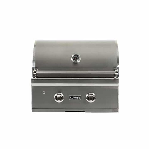 28″ C-Series Grill