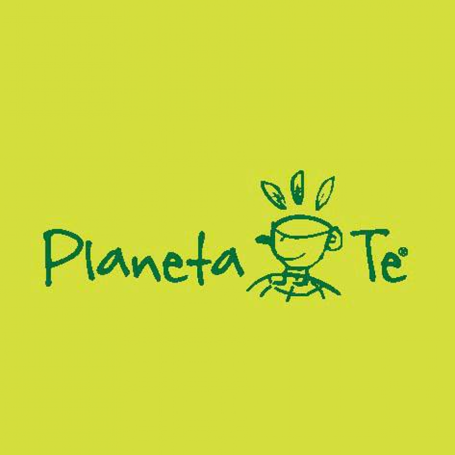 Planeta Té - Carrer Astúries 50, 08012 Barcelona.