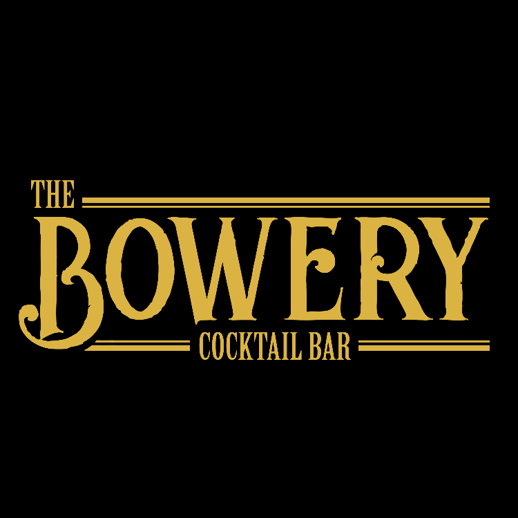 The Bowery - Av. Roma 151, 08011 Barcelona, Spain