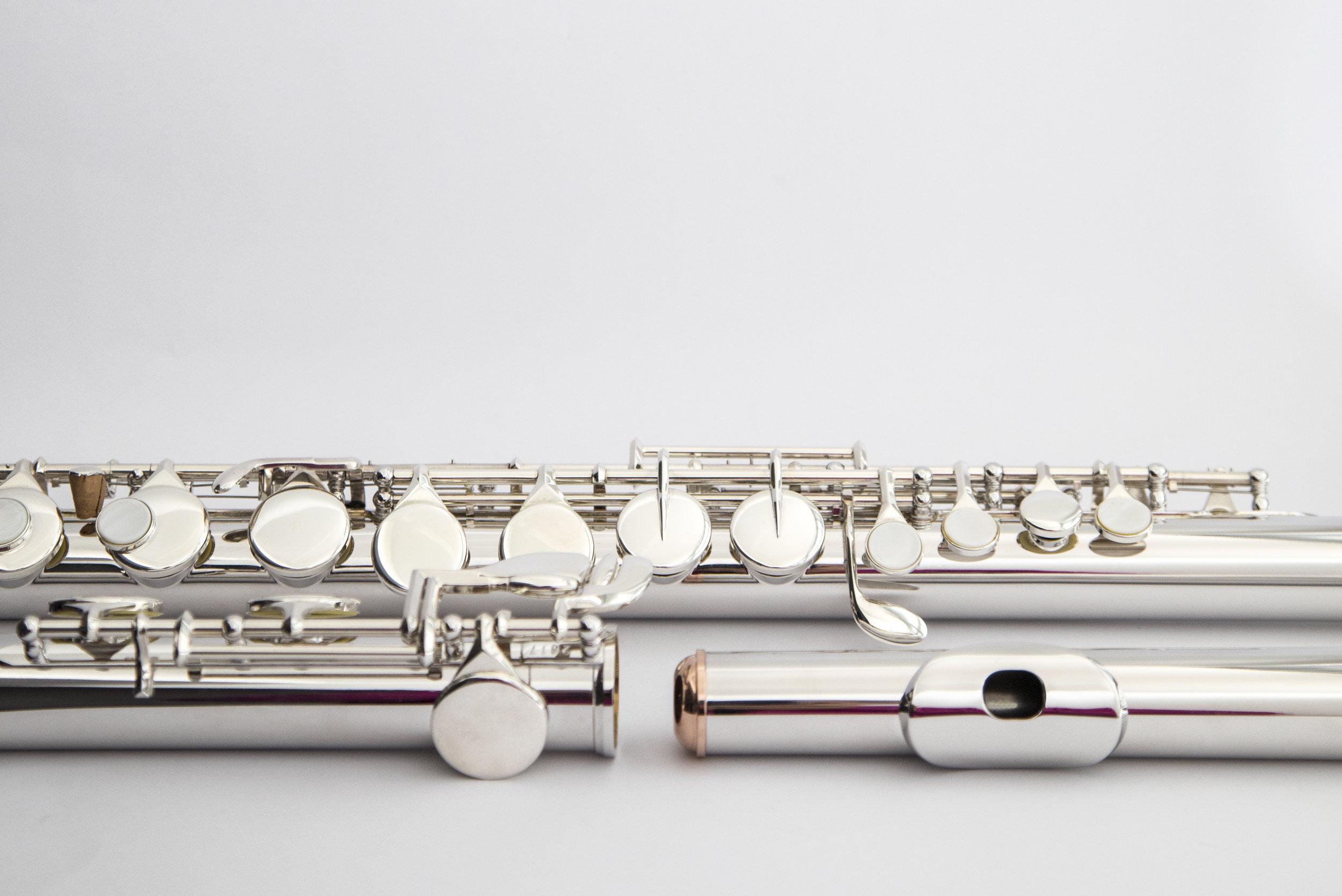 alto flute FB and IG comp image 2.jpg