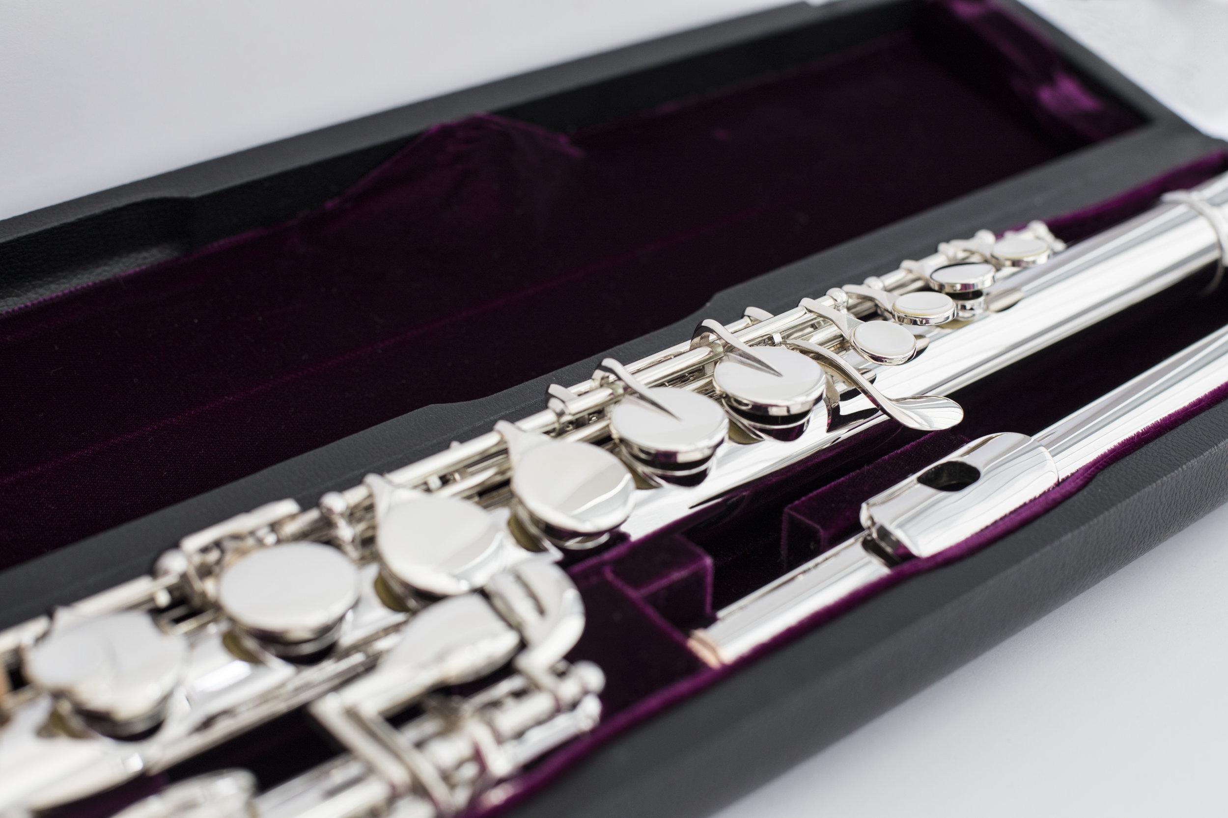 2.alto flute.jpg