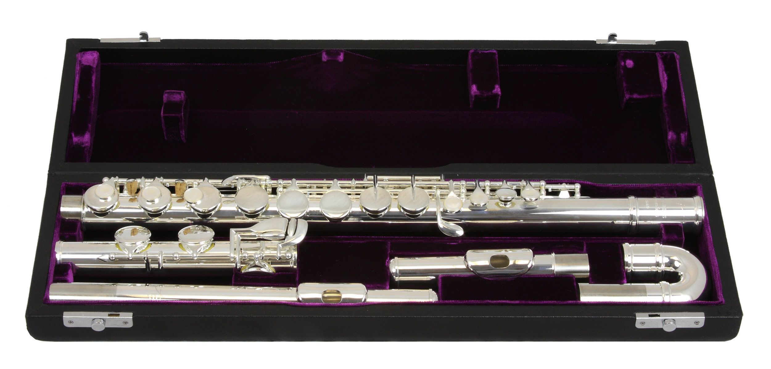 Alto Flute Curved and Straight - Cut Out copy copy.jpg