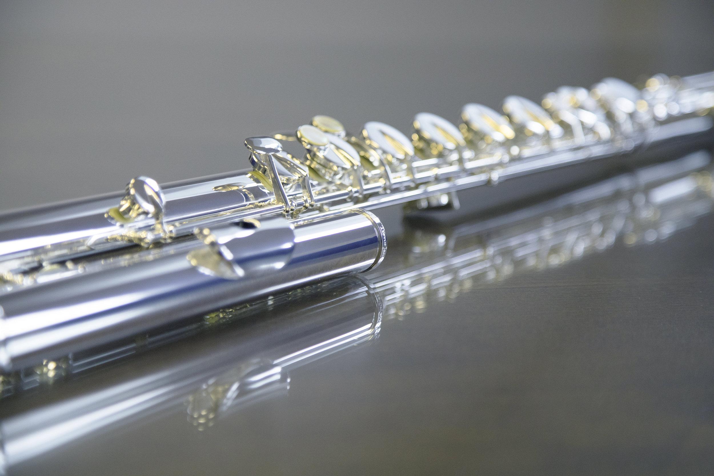 bass flute.jpg