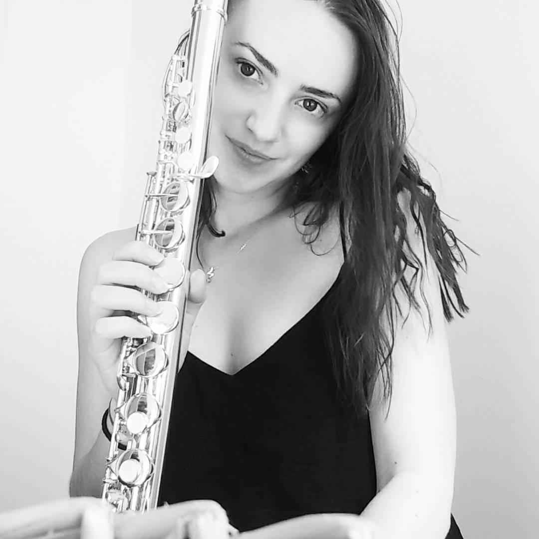 Alexandra Pano