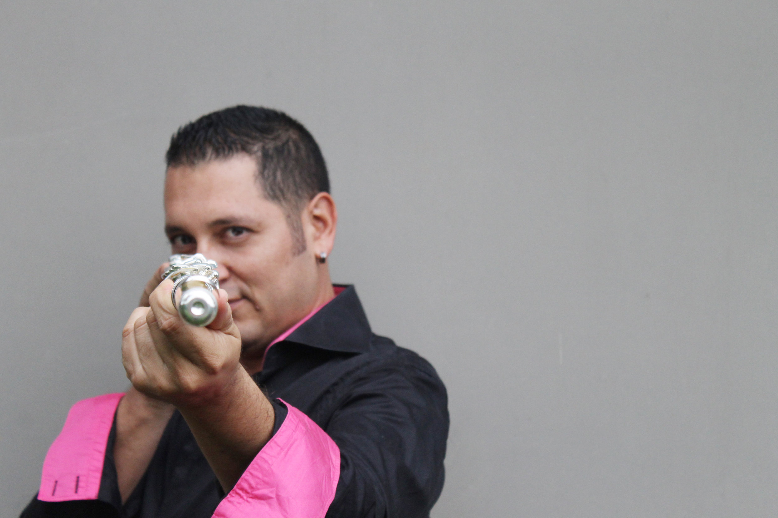 Tupac Ulloa Valverde