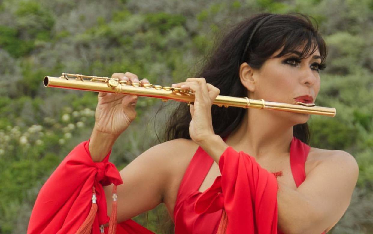 Viviana Guzman